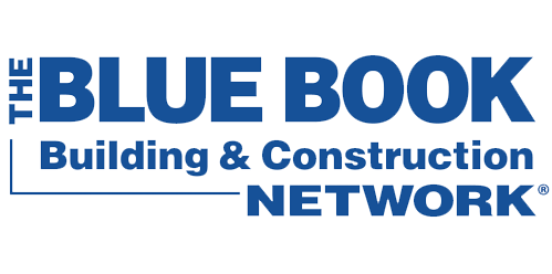 Building and Construction Network