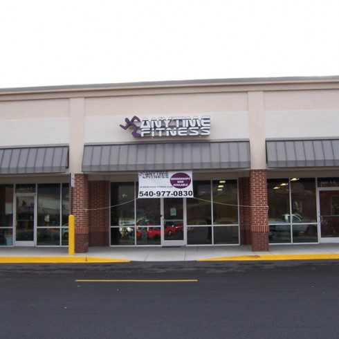 Anytime-Fitness-(1)