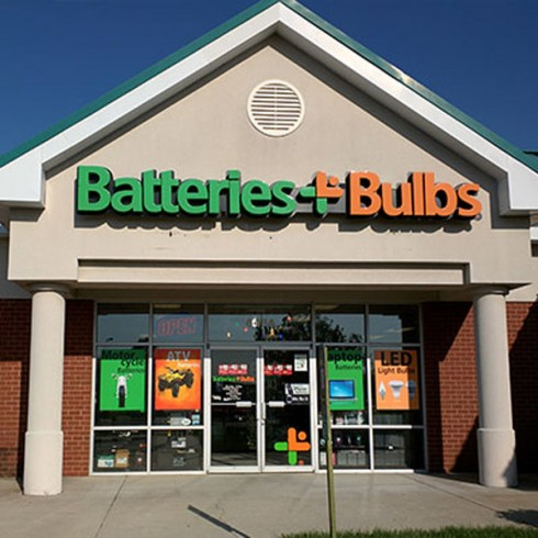 Batteries-Plus-Bulbs-Colonial-Heights-VA