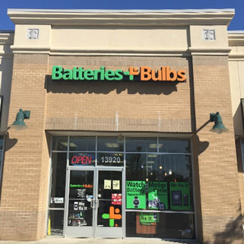 Batteries-Plus-Bulbs-Hull-St