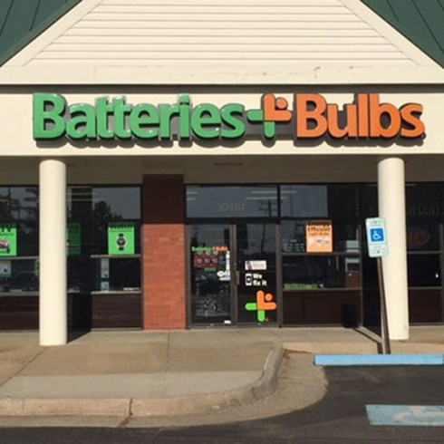 Batteries-Plus-Bulbs-Midlothian-VA-