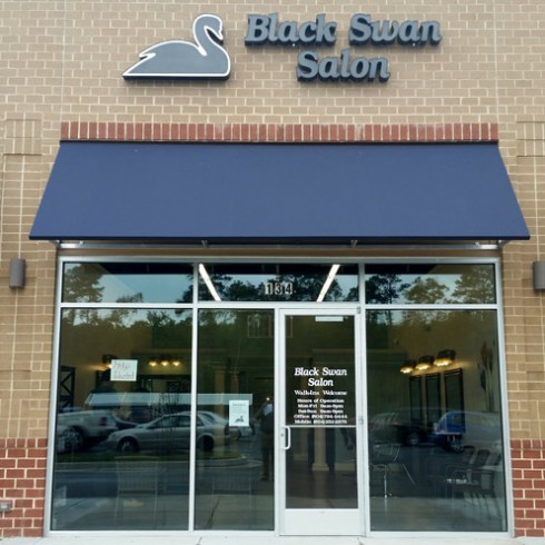 Black-Swan-Hair-Salon-