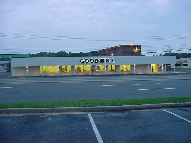 Goodwill-Henrico-Broad-Street-