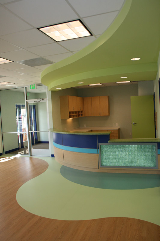 Pediatric-Associates-of-Richmond-Bell-Creek-(4)