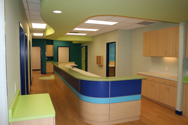 Pediatric-Associates-of-Richmond-Bell-Creek-(6)