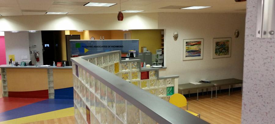 Pediatric-Associates-of-Richmond-Three-Chopt-(1)