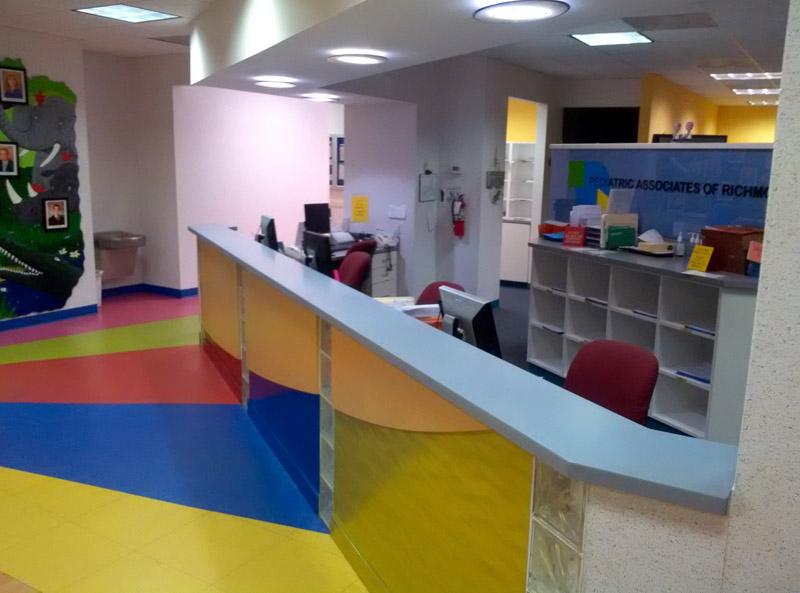 Pediatric-Associates-of-Richmond-Three-Chopt-(2)