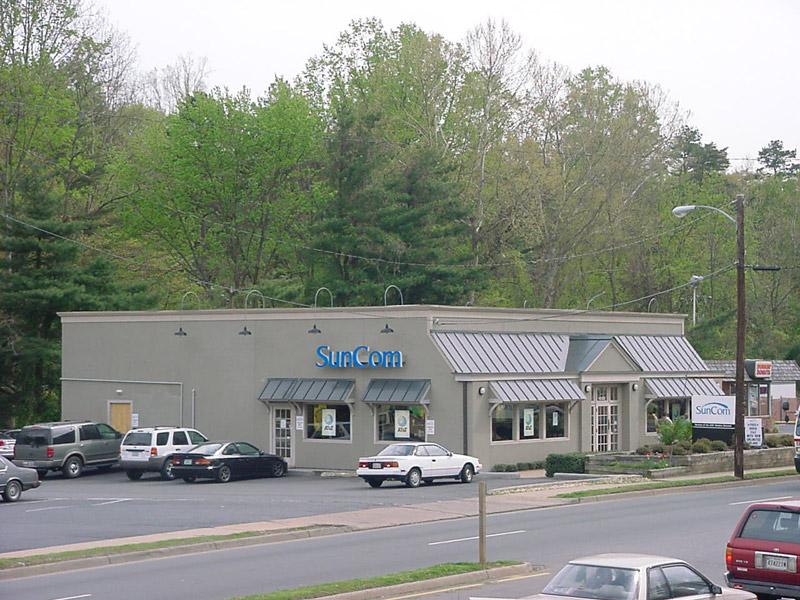 SunCom-Charlottsville-1