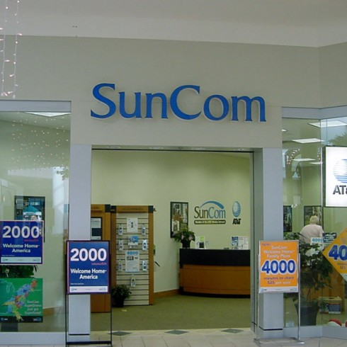 SunCom-Chesapeake-Mall-Chesapeake-VA