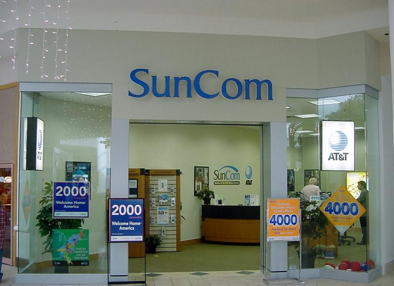 SunCom-Chesapeake-Mall-Chesapeake-VA