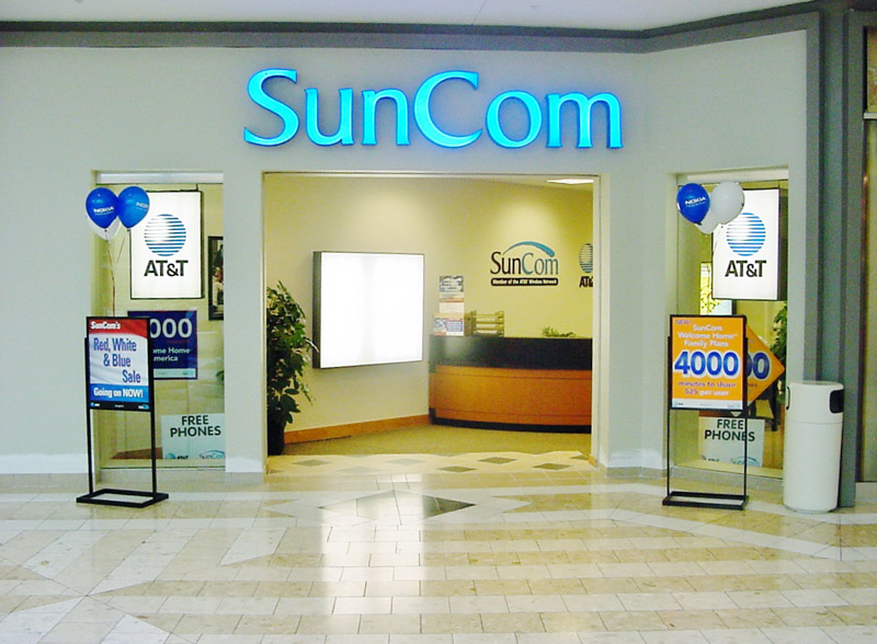 SunCom-Military-Circle-Norfolk-VA