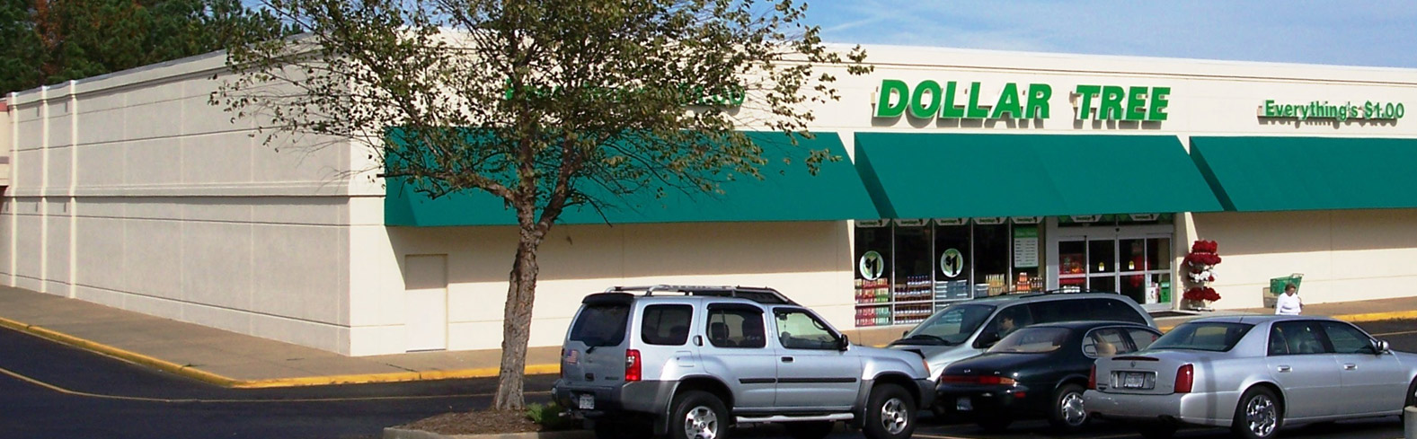 dollartree-main
