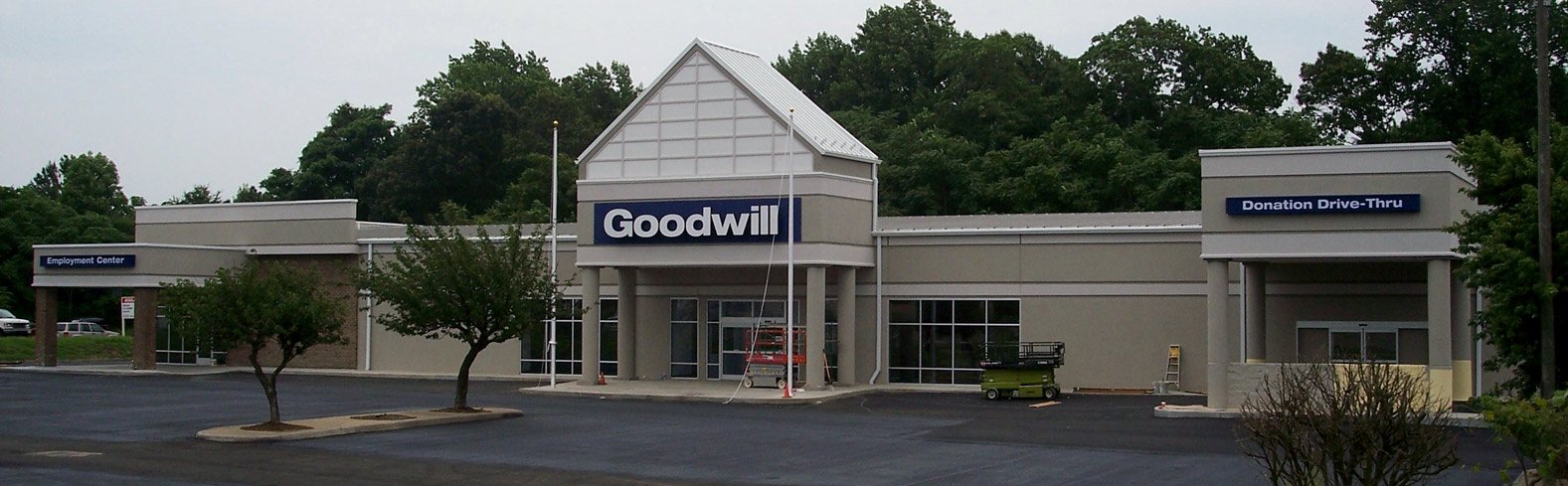 goodwill-main